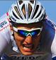 Tour de France 2016 teams preview (Part 2)