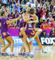 The new National Netball League: The questions we need to ask