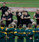An amateur preview of the RWC 2015 (Part I)