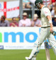 The Ashes set to go down to the wire as vultures circle Clarke