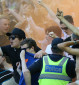 A-League fans need to learn to cop criticism