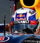 Formula One in Baku: Just what the sport needed