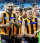 Should the AFL adopt the EPL format?