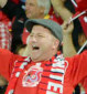 Adelaide United vs Melbourne Victory: A-League live scores, blog