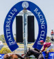 Tattersall's Club Tiara 2016: Preview and selections