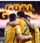 Socceroos vs Chile Highlights: Confederations Cup live scores, blog