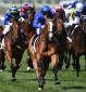 CF Orr Stakes: Group 1 preview and tips