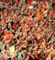 Brisbane Roar vs Newcastle Jets: A-League live scores, blog
