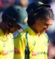 Can Australia win a third ICC Champions Trophy?