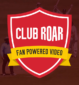 The MUST SEE videos in the running for a Club Roar Award